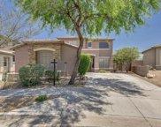 34709 N 26th Avenue, Phoenix image