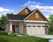 710 Pineview Rd, Irondale image