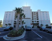 2151 Bridge View Ct. Unit 3-102, North Myrtle Beach image