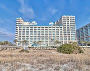 5200 N Ocean Blvd. Unit PH-51, Myrtle Beach image