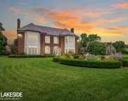 205 Lake Shore, Grosse Pointe Farms image