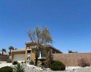 62472 S Starcross Drive, Desert Hot Springs image