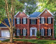 5615  Flowering Dogwood Lane, Charlotte image