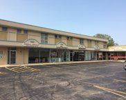 417 East Irving Park Road, Itasca image