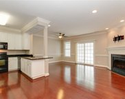 1029 Draketail Lane, Northeast Virginia Beach image