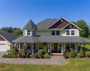 12911 Chain Lake Rd, Snohomish image