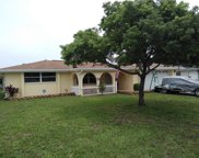 7315 Ingleside Drive, Port Richey image