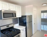 4051  Abourne Rd, Los Angeles image