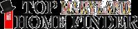 Maryland Real Estate | Maryland Homes for Sale
