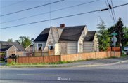 1318 75th Street SE, Everett image