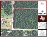 Tract 5A Mountain View Rd, Lufkin image