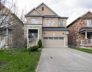 11 Win Timbers Cres, Whitchurch-Stouffville image