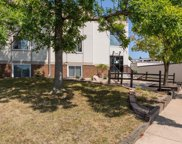 10720 Rockford Road Unit #208, Plymouth image