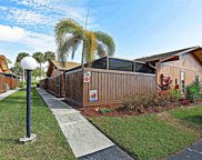 6310 Royal Woods  Drive, Fort Myers image