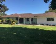 17792 North Davis Road, Lodi image
