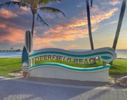 1040 SE 4th Avenue Unit #135, Deerfield Beach image