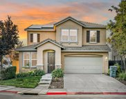 865  Courtyards Loop, Lincoln image