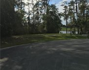 208 Eagle Estates Drive, Debary image