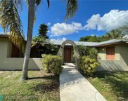 8847 Sunset Dr, Palm Beach Gardens image