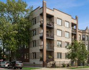 1225 North California Avenue Unit 3B, Chicago image