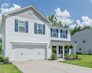 1003 Caden Village Circle, Lexington image