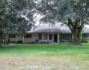 4125 Reaves Road, Kissimmee image