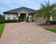 2820 Autumn Breeze Way, Kissimmee image