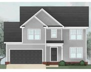 Lot 74 W Bugle Drive, West Chesapeake image