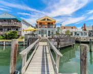 10905 Sunset, Stone Harbor image