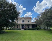 2262 Jaudon Road, Dover image