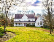 14 Willow Hill, Upper Saddle River image