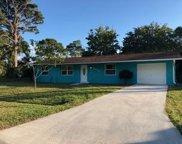 2672 SE Ibis Avenue, Port Saint Lucie image