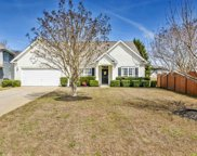4 Holly Fern Court, Simpsonville image