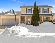 405 Lamont Terrace, Buffalo Grove image