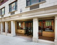 41-26 27 St, Long Island City image