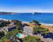41 La Playa St, Monterey image