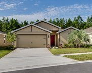 77483 LUMBER CREEK BLVD, Yulee image