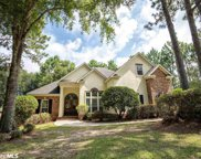 409 Clubhouse Drive, Fairhope image