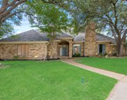 4317 Brooktree Lane, Dallas image