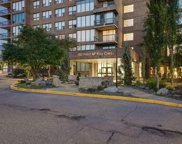 80 Point Mckay Crescent Nw Unit 1804, Calgary image