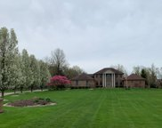 3291 Golden Fox  Trail, Turtle Creek Twp image