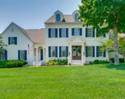 156 Governors Way, Brentwood image