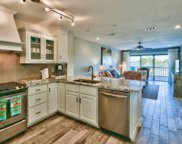 826 Harbour Point Drive Unit #826, Miramar Beach image