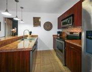 94-1045 Kaukahi Place Unit E12, Waipahu image