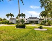 12540 Sw 6th St, Miami image