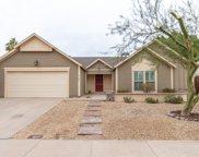 4468 E Pearce Road, Phoenix image