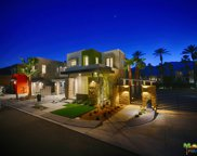35326 TRIBECA Lane, Cathedral City image
