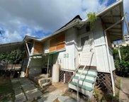 1571 Miller Street, Honolulu image