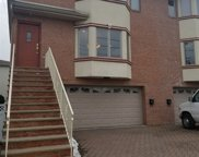 478 Cliff St, Fairview image