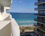 9499 Collins Ave Unit #1005, Surfside image